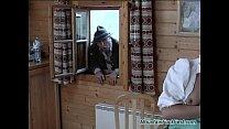 Free download video bokep German wild mountain nymphs