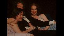 LBO - Showgirl Superstars 06 - Full movie