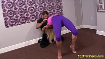 13472 kamasutra with flexi Milf Gina West preview