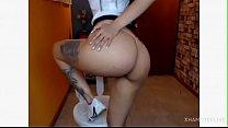 Argentina cachonda en webcam   1/2
