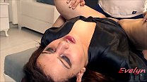 11206 CHEATING WIFE ANAL PUNISHED ! preview
