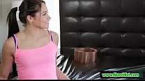 Image: Weekend Getaway With Daddy (Tommy Gunn and Avi Love) video-01