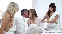 Teen sucks dick  for first time xxx I may be m  xxx I may be married to compani