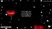 Korean Bj 2019041701 BJ Couples thumbnail