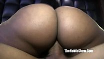 thick n sexy phat big booty gets fucked by hung bbc latino Vorschaubild