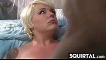 sexy girl cumming on cam very very good 24 porn image