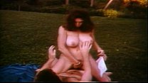 Kay Parker-Downstairs Upstairs video