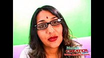 indian mom Rita patel cheating