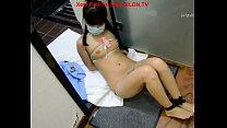 Nữ sinh 18 tuổi hàng đẹp - NGUOILON.TV
