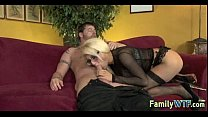 Mom and daughter threesome 0002