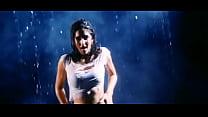 Katrina Kaif wet in Rain preview image
