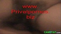 Creampie Free Amateur Hardcore Porn Video