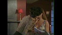 The Sex Files - Erotic Possesions (1999) - Shauna O´Brien thumbnail