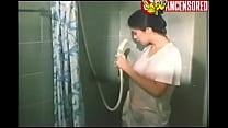 Naked Sunshine Cruz In Magagandang Hayop Video ...