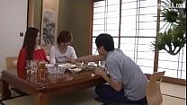 red women cheating infront of her husband - 69.ngakakk.com - 69VClub.Com
