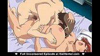 Hentai Teacher XXX Teen Handjob Teen Anime Mom Thumbnail