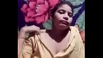 Imo, video., Bd, call, girl., Real, imo, sex., Live, video, Cosmox, Rumantic., Girlfriends., Bhabei., Dance., Younger., Young, Best., 2019., 18 ., Big, boobs. bangla hot phone sex. clear  bangla voice. pornhub video