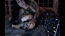 felicity feline webcam dancing suicideboys