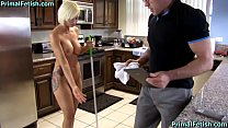 Controlling My Step Daughter - Download mp4 XXX porn videos
