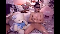 Hot Korean Girl 5 - Link full http://123link.pw/0yPGxXJJ