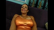 Gabrielle-scene3 pornhub video