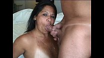 milf blowjob preview image