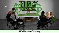 Money really talks 12 thumbnail
