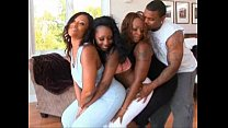 Beauty dior, skyy black, cherokee - XVIDEOS.COM