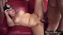 Cassidy Lynn Firewoman Fantasy and Hardfuck