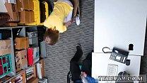 Hardcore punishment and teen jenny xxx Grand Theft - LP crew has been video