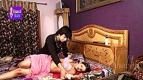 Indian Bhabhi Having Wild Sex With Bra Seller & hardcore porn downloads thumbnail