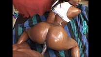 roxy reynold oil ass chunk 2