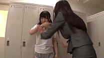 lesbian teacher fuck teen girl - linkshrink.net/7IGxmF