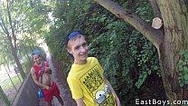 Image: Webcam - Skater Twinks