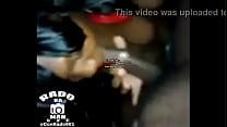 xvideos.com 6478981a6524926d0bd4284cbae42847