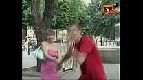 Lidiya ГДЕ ЖЕ ГРУДЬ Vorschaubild