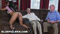 BLUE PILL MEN - A Couple Of Old Men Have Fun Wi...'s Thumb