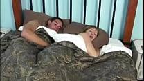 Mom and son sex in hotel Vorschaubild