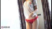 <Asian Girl next door, My little erotica videos. Rosi Video Ep.11