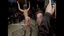 ESSA GOSTA DE DAR O CÚ pornhub video