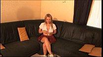 Juliareaves  Nog Uit Te Zoeken1    Wahre Frauen (nz9890)   Scene 1   Video 1 Anus Pornstar Blowjob Mo