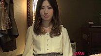 Japanese MILF beauty Misaki Fujiyama sex time [그라비아 아이돌 japanese Gravure]