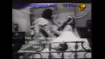 19579 salwa saed syrian actress by ziado preview