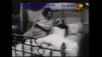 18710 salwa saed syrian actress by ziado preview