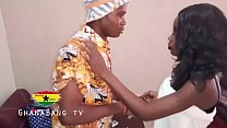 Free ghana porn video to download