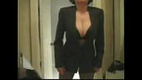 MarieRocks 50 Plus MILF - Sexy Curves