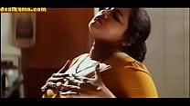 best mallu aunty thumbnail
