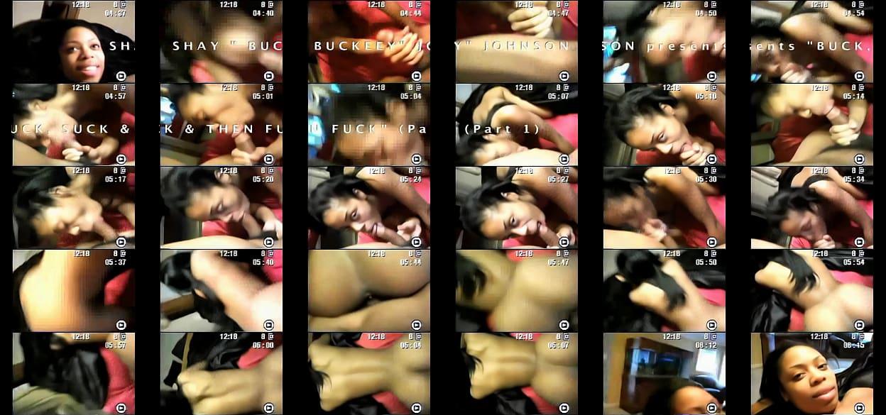 Indian virgin nude girls images