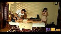 Fantasy Massage 11132