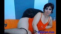 fatMature women on Webcam Preview